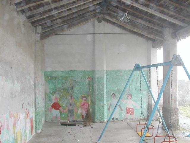 Studio Maurizio La Gamba progettazione architettonica Cremona