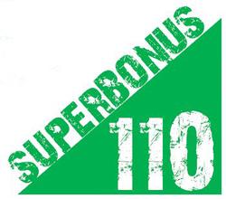 superbonus cremona